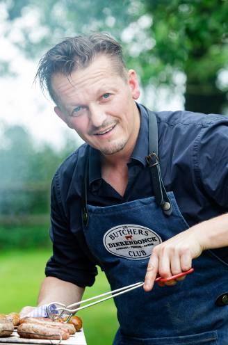 Hoeveel vlees voorzie je per persoon? En hoe barbecue je een T-bonesteak? Topslager Hendrik Dierendonck beantwoordt lezersvragen
