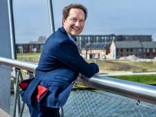 Spannende strijd ten einde: dit is de nieuwe leider van D66 Utrecht