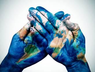 'Week van de Duurzame Gemeente' gaat van start: Van SDG-tocht tot huldiging van lokale duurzame helden