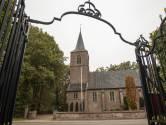 Toren van Johanneskerk in Diepenheim wordt opgeknapt