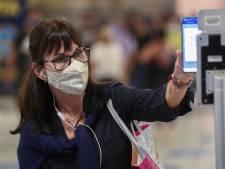 LIVE | Failliet D-Reizen gaf 42 miljoen aan vouchers uit, leveringen Moderna aan EU weer op peil