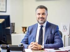 Europees vakverbond wil permanente regeling voor baanbehoud