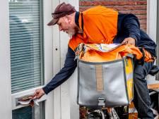 Zo leer je van de postbode je grenzen aangeven