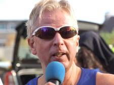 Jan Roose ziet Ed Troost dertig jaar later nog steeds winnen