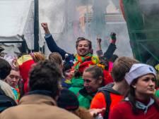 Gewilde kaarten voor Elf-elf in Tilburg ongeldig verklaard na snelle uitverkoop: bestelsysteem liep vast