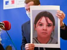 """Mia, toujours introuvable, a été enlevée à la demande de sa mère: un départ à l'étranger """"n'est pas exclu"""""""