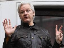 Julian Assange sera extradé vers les États-Unis, affirme Mike Pompeo
