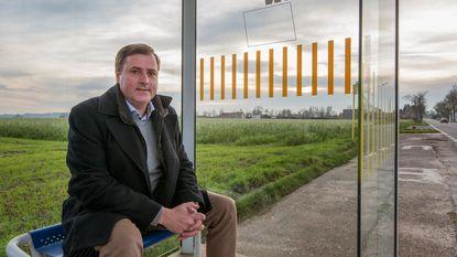 Applicatie als alternatief voor Belbus