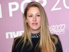 Radio-dj Annemieke Schollaardt eindelijk de hele week rond lunchtijd: 'Dit heb ik altijd geambieerd'