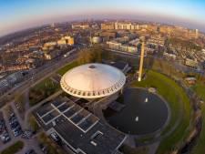 Regiodeal moet niet alleen Eindhoven maar hele regio op kaart zetten; Evoluon als symbool European dream