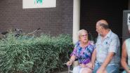 90 vrijwilligers ondervragen Genkse medioren en senioren over behoeftes en verwachtingen van het leven in Genk