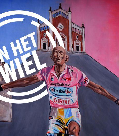 Podcast | Terugblik: 'We kregen een fantastische Giro van start tot finish!'