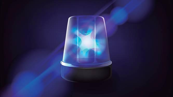 'Waarom mag ProRail met blauw licht en sirene rijden?'