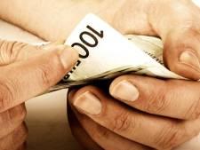 900.000 euros détournés au sein de l'intercommunale Igil, l'ancien comptable en aveux