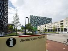 Utrechts biotechbedrijf DDNA overgenomen door Amerikanen
