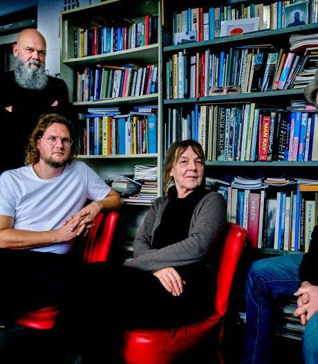 Dordtse kunstenaars: 'Beleid van de gemeente jaagt ons de stad uit'