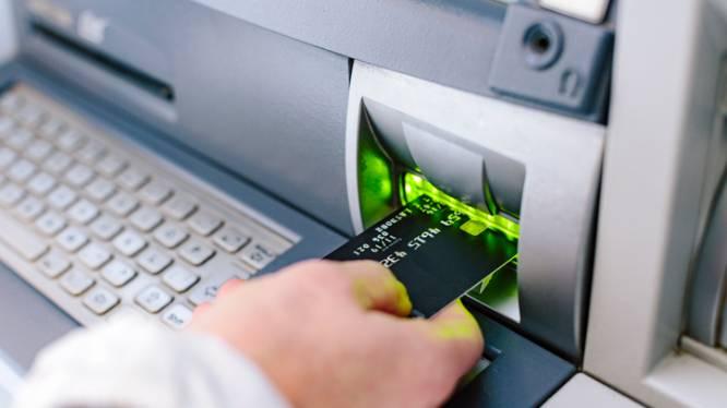 Geen straf voor 'muilezel' die zomaar rekening liet gebruiken om geld van phishing weg te sluizen
