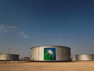 Saudi-Arabië verlaagt vrijwillig eigen olieproductie