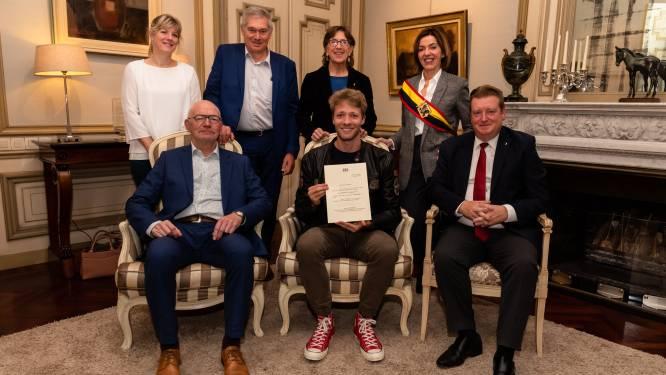FC Zeemeermin krijgt 'Koninklijke' erkenning