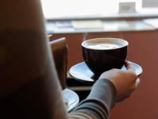 'We betalen veel te weinig voor onze koffie'