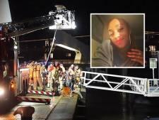 Dansschool rouwt om onder verdachte omstandigheden overleden Raisa(28)