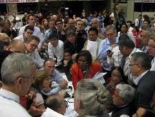 Durban: une feuille de route vers un accord global en 2015