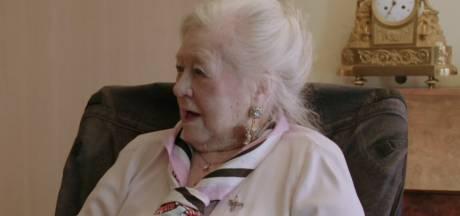 Gordon rouwt om overlijden 100 jaar jong-diva Ronny: 'We waren op slag verliefd'