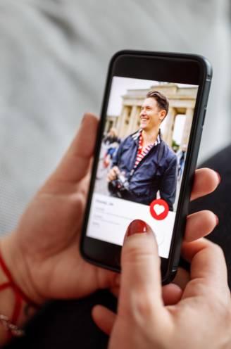 Nu datingapps populairder zijn dan ooit in Vlaanderen: welke biedt de grootste kans op een relatie? Enkele experts geven advies
