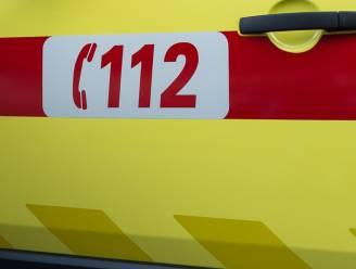 Fietsertje (4) overleden bij ongeval met landbouwvoertuig in Geldenaken