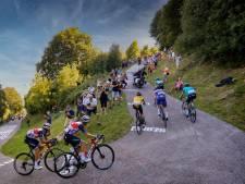 Twee nieuwe Italiaanse koersen op wielerkalender