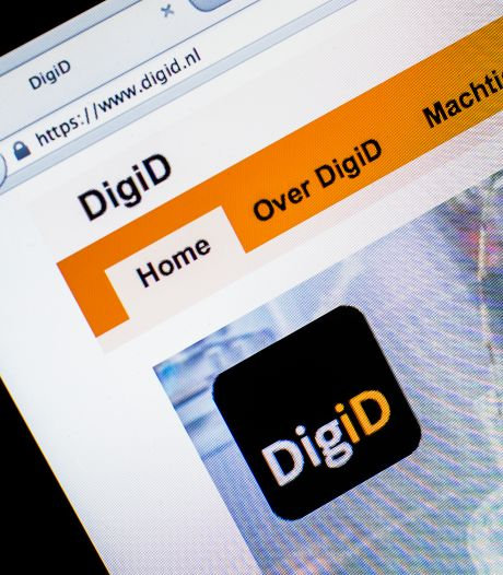 Bibliotheek West-Brabant geeft informatie over de digitale overheid