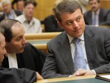 Uitstel voor voormalig PSV-directeur Fons Spooren in faillissementszaak