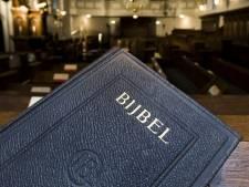 Dalfser kerk vindt aansluiting