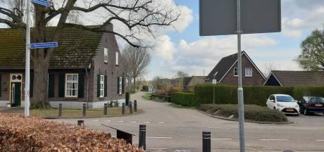 Nog twee weken wachten op duidelijkheid over nieuwe weg Wettenseind in Nuenen-Zuid