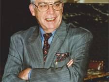 """Oud-burgemeester van Brugge Fernand Bourdon (87) overleden: """"Hij zat in met zijn medemens, ook na zijn tijd als burgervader"""""""