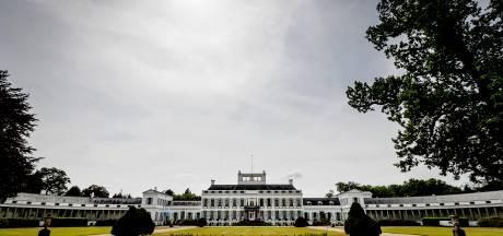 Paleis Soestdijk krijgt 2,1 miljoen subsidie voor restauratie, maar dat lost tekort van 11 miljoen niet op