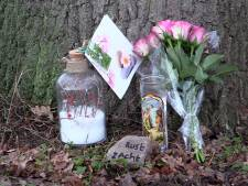 Vermoorde Lotte (14) dacht zwanger te zijn en bekocht dat mogelijk met de dood