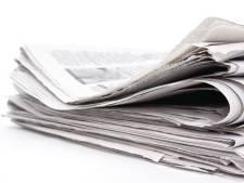 'Kranten hadden Elfstedentocht kunnen redden'