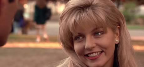 Nieuwe video Twin Peaks duikt op