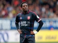 Toch nog bewegingen bij FC Twente: vertrekt Menig alsnog?