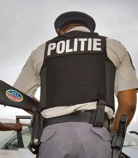 Carjacking en onschuldige man neergeschoten: Nederlandse vrouw (25) veroorzaakt veel paniek na moord