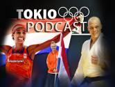 Alle olympische video's en podcasts