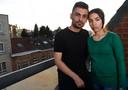 Vader Shamdin en moeder Phrast hopen op strenge straffen.