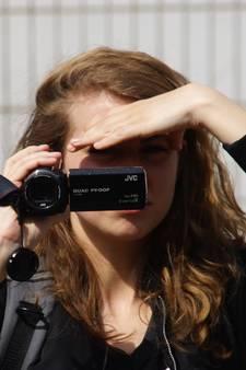 Bijna niemand wil stadsvlogger van Waalwijk worden