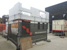 Dordtse wethouder Heijkoop laat woning uitbouwen: 'Hij zoekt mazen van wet op'