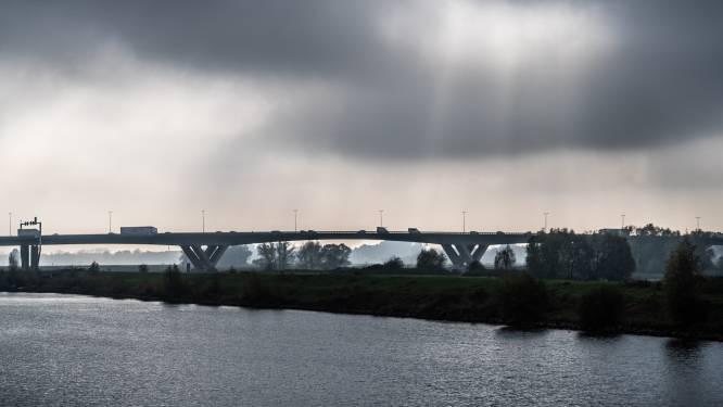 Bijna 25.000 hardrijders op de bon door trajectcontrole op Pleijroute in Arnhem