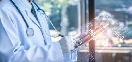 Aantal besmettingen in Limburg komt boven de honderd
