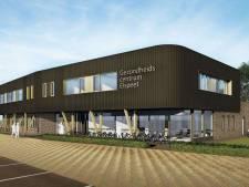 Huisartsenstrijd nadert ontknoping: bijna groen licht voor medisch centrum in Elspeet