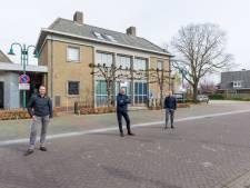 Ook plan B voor de Heuvel in Lieshout is klaar