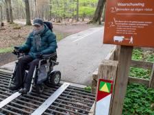 Wildroosters Surae bij Beum verdwijnen zegt SBB, Zonnebloem gelukkig